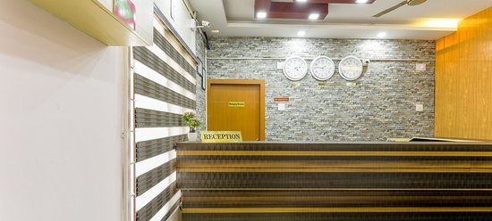 Mars Tourist Home Ernakulam Guesthouse Reviews Photos Rate