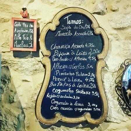 Paredes de Coura, Portugal: IMG_20180807_204418_733_large.jpg