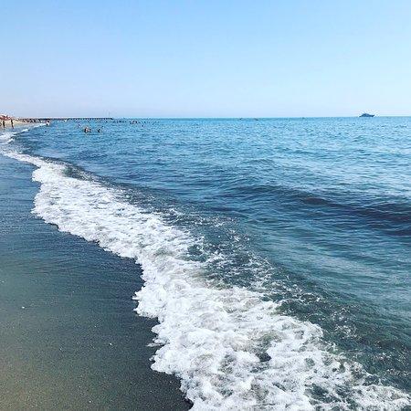 Bagno fernando marina di massa ristorante recensioni numero di telefono foto tripadvisor - Bagno mistral marina di carrara prezzi ...