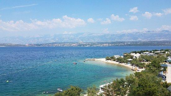 Sveti Petar, Croatia: 20180807_125636_large.jpg