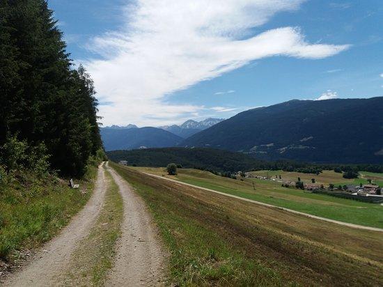Foto Valle Dei Mulini