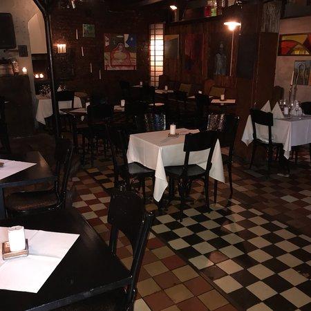 singles dating site romantisk restaurant i oslo