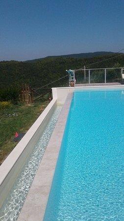 Gualdo Cattaneo, Italie : IMG-20180730-WA0020_large.jpg