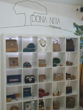 Dona Nita