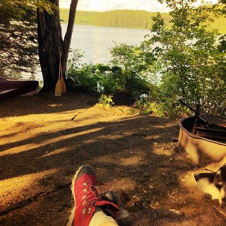 Island Pond, Vermont: photo1.jpg