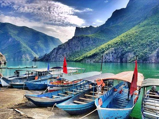 Choose Balkans