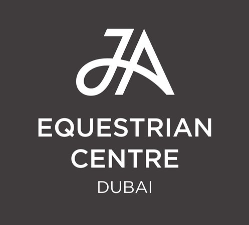 Welcome to JA Equestrian Centre at JA The Resort - Jebel Ali.