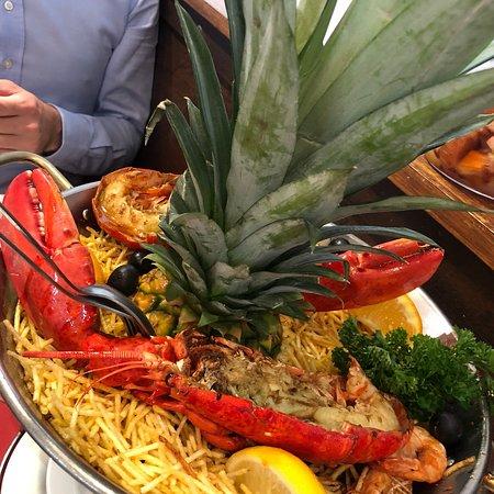 Bercy Restaurant Tripadvisor