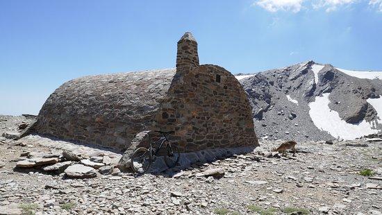 Alpujarra Bikes