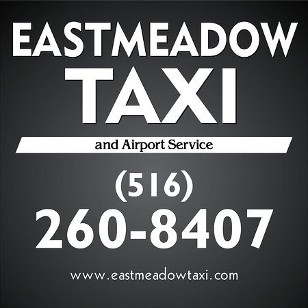 East Meadow Taxi And Airport Service