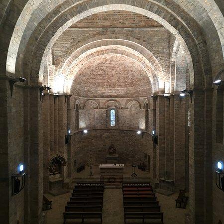 Siresa, Spania: photo1.jpg