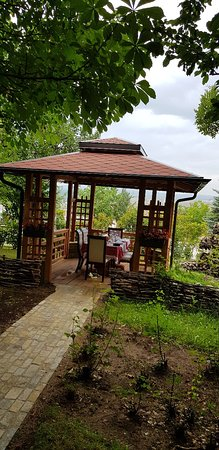 Gnjilane, Kosovo: 20180717_114726_large.jpg