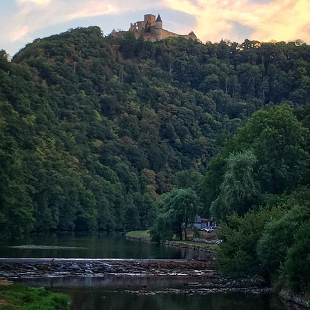 Bourscheid, Luksemburg: photo0.jpg