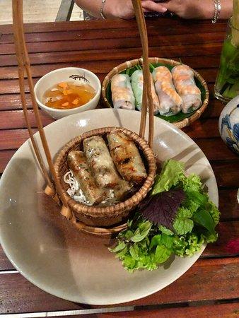 Cau Go Vietnamese Cuisine Restaurant: IMG-20180808-WA0001_large.jpg