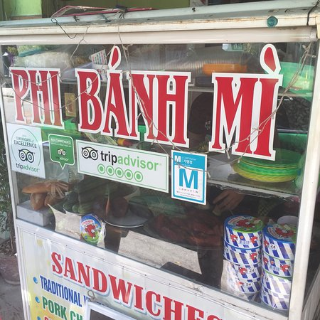 Phi Banh Mi: photo2.jpg