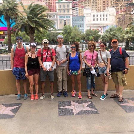 Nomad Tours & Rentals