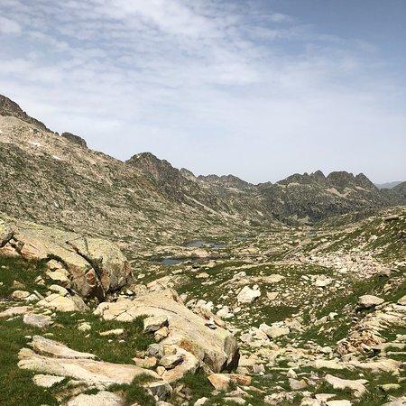 Tredos, Spain: photo5.jpg