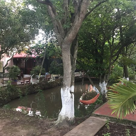 Vinh Long, Βιετνάμ: photo1.jpg