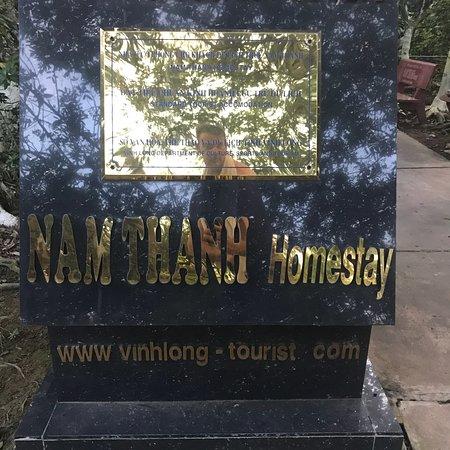 Vinh Long, Βιετνάμ: photo2.jpg