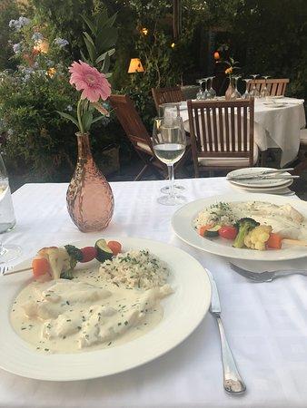 Bestes Restaurant in Ibiza