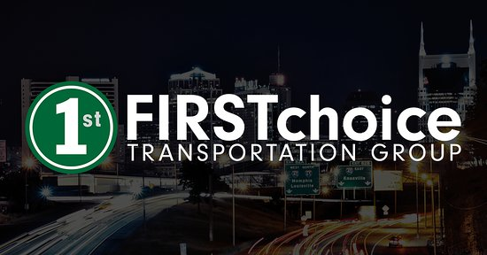 First Choice Transportation Group