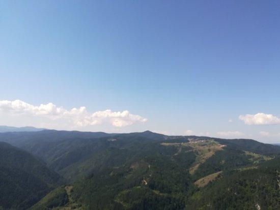Smolyan Province, Bulgaria: IMG_20180807_113953_large.jpg