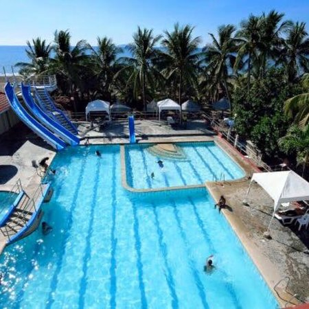 Johndel Beach Resort Updated 2018 Reviews Photos Batangas Nasugbu Philippines Specialty Tripadvisor