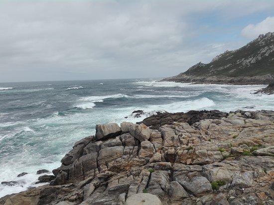 Cabo Roncudo照片