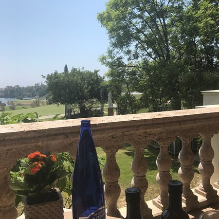 Villa Padierna Palace Hotel: photo3.jpg