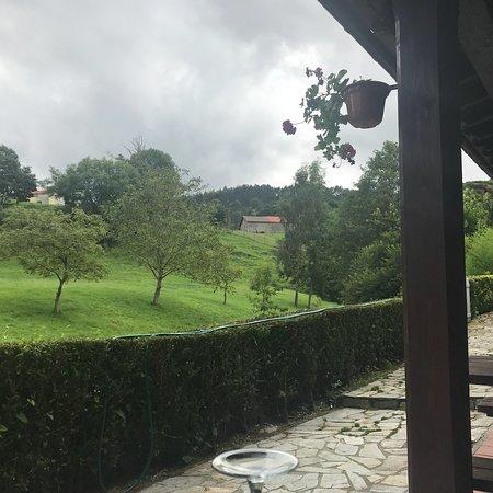 Valdaliga, Spain: photo3.jpg