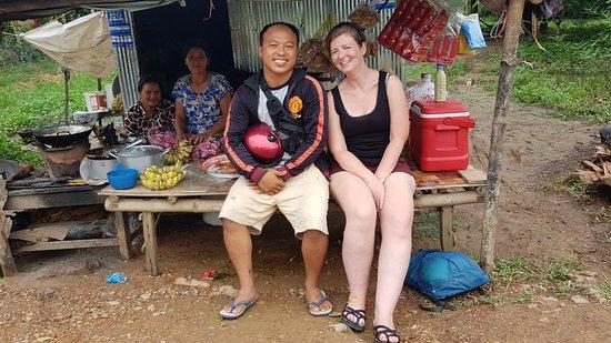 Foto de Battambang