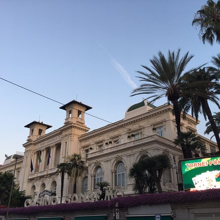 San Remo Casino: photo0.jpg