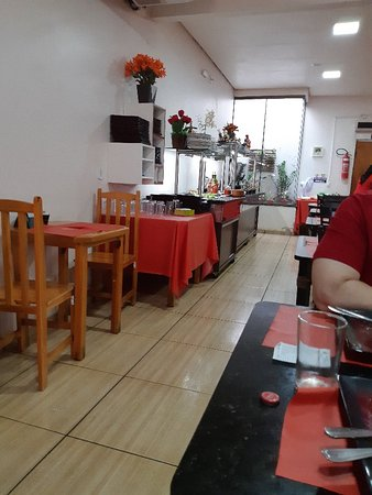 Maracaju: TA_IMG_20180808_125734_large.jpg
