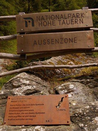 Virgen, Αυστρία: DSCN0515_large.jpg