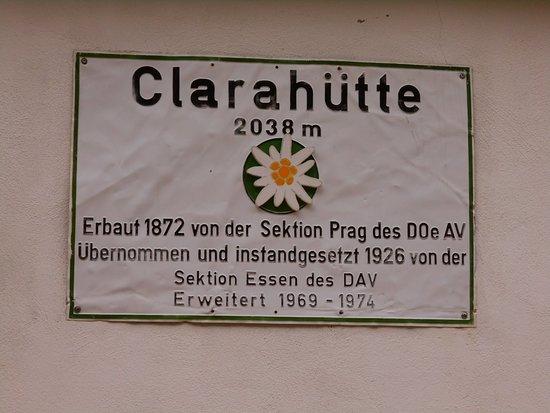 Virgen, Αυστρία: DSCN0547_large.jpg