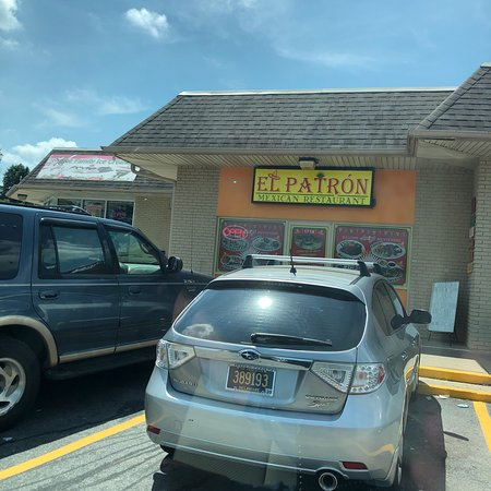 Uniontown, PA: photo0.jpg