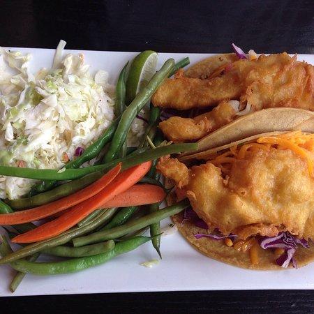 Brigantine Seafood Restaurant: photo1.jpg