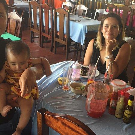 Restaurant Chely 사진