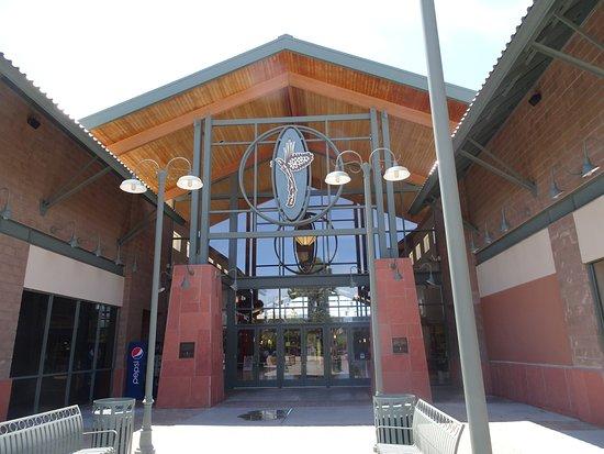 Prescott Gateway Mall