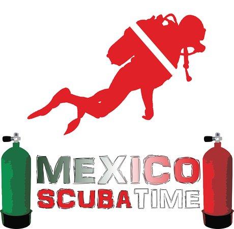 MexicoScubaTime