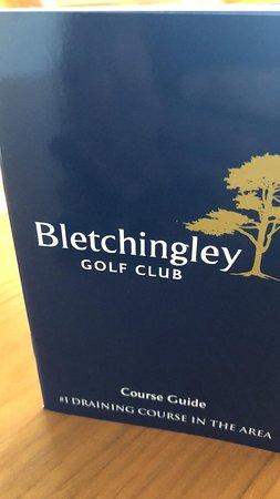 Bletchingley, UK: IMG-20180808-WA0000_large.jpg