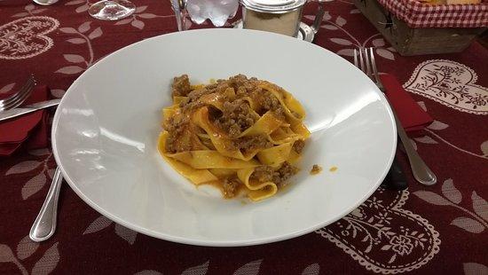 Valpelline, Italia: IMG_20180807_211316_large.jpg