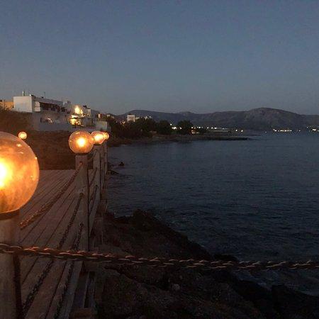 Koutsouras, Grèce: photo0.jpg