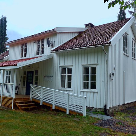 Landvik Kirke