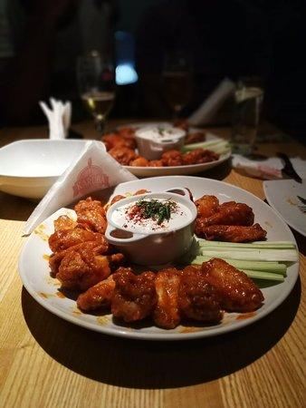 Pizza-Pub KARUBA BAR: IMG_20170702_234050_large.jpg