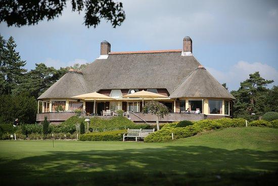 Eindhovensche Golf