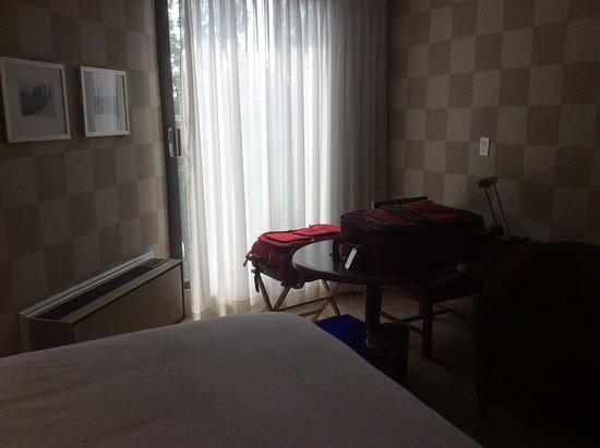 Bilde fra White Oaks Conference Resort & Spa