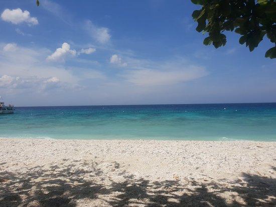 Sumilon Island, Philippinen: 20180720_131030_large.jpg