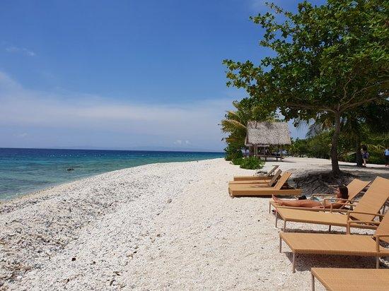 Sumilon Island, Philippinen: 20180720_110928_large.jpg