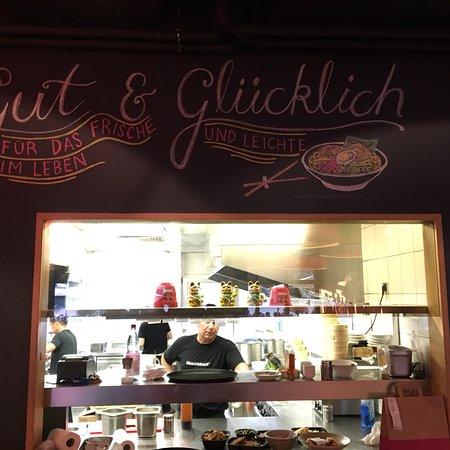 moschmosch darmstadt restaurant bewertungen telefonnummer fotos tripadvisor